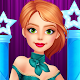 Superstar Dress Up Girls Games
