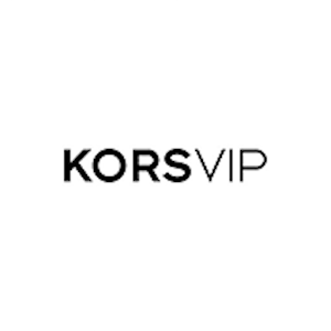 KORSVIP for PC