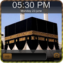 Makkah Go Locker EX Theme icon