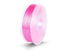 CLEARANCE - Polyalchemy Bubblegum Elixir Silky PLA - 2.85mm (0.75kg)