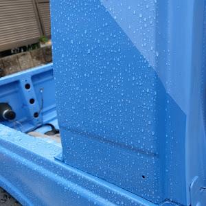 ジムニー JA11V 92年 2型ワイルドウィンドのカスタム事例画像 ジムニー オコジョさんの2020年12月29日01:16の投稿