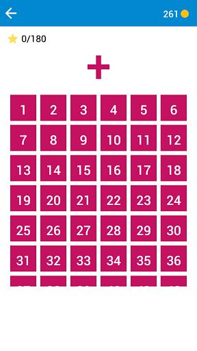 Math Game image | 8
