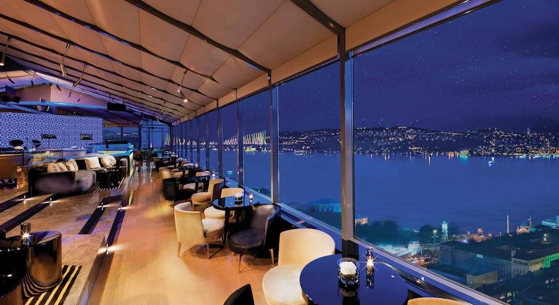 InterContinental Istanbul