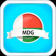 News Madagascar Online