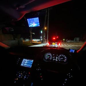 レンジローバーイヴォークのカスタム事例画像 rover.girlさんの2020年10月12日21:29の投稿