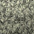 NL Money