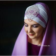 Wedding photographer Eleonora Yanbukhtina (Ella). Photo of 13.11.2016