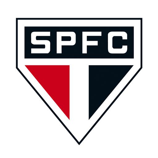 Baixar Portão 7 - São Paulo FC para Android