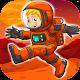 Martian Run APK