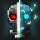Caves (Roguelike) APK download
