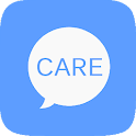 Free customer care numbers icon