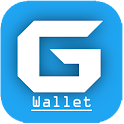 G-Wallet: Quick Earn & Cash icon