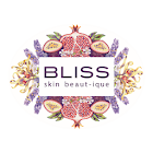 BLISS Skin Beaut-ique icon