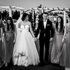 Wedding photographer Marius Marcoci (mariusmarcoci). Photo of 30.11.2017