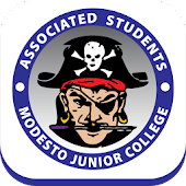 Associated Students MJC
