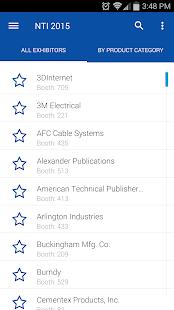 NTI 2015 screenshot