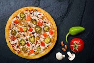 Domino's Pizza photo 6