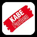 KABE-Farben icon