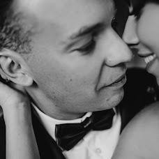 Wedding photographer Anna Golubcova (AnnaGolubtsova). Photo of 05.01.2018