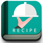 Delicious Pancake Recipes Android APK Download Free By Best Radio App