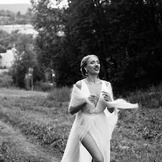 Wedding photographer Irina Levchenko (levI163). Photo of 19.09.2017