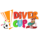 Download Diver Cup App For PC Windows and Mac