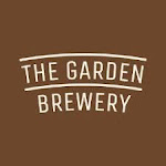 Logo of The Garden Jaffa (Chocolate & Orange) Stout