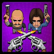 Bollywood Shot Gun