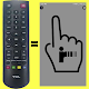 Download TCL TV IR Remote Simple 0-button Vol/Chan/ON/INPUT For PC Windows and Mac