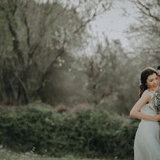 Wedding photographer Ayşegül Aydın (Bogaziciphoto). Photo of 06.04.2018