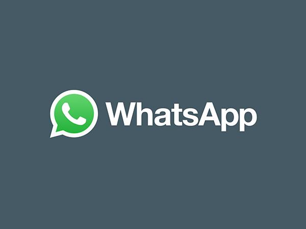 menyembunyikan-foto-dan-video-dari-whatsapp-yang-diambil-dari-galery-dengan-5-langkah-1