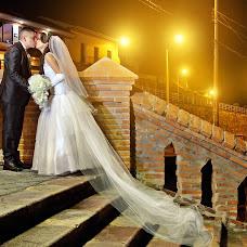 Wedding photographer Angel Valverde (angelvalverde). Photo of 19.05.2017