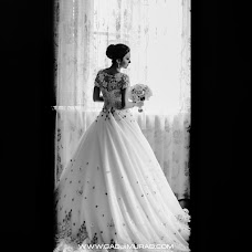 Wedding photographer Gadzhimurad Labazanov (Gadjiphoto). Photo of 24.08.2015