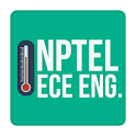 NPTEL :  ECE LECTURES icon
