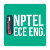 NPTEL :  ECE LECTURES