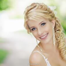 Wedding photographer Olya Sheyko (Olyashka). Photo of 28.08.2013