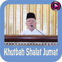 Khutbah Shalat Jumat icon