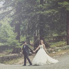 Wedding photographer Rodrigo Gonçalves Jr (goncalvesjr). Photo of 21.07.2014