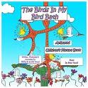 TBIMBB Children'sPictureBook Animated Interactive icon