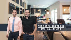 Property Brothers: Buying & Selling thumbnail
