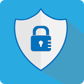 App Locker: Gallery Vault 2017, Protect Apps