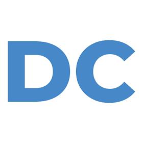 DC-365 Promo