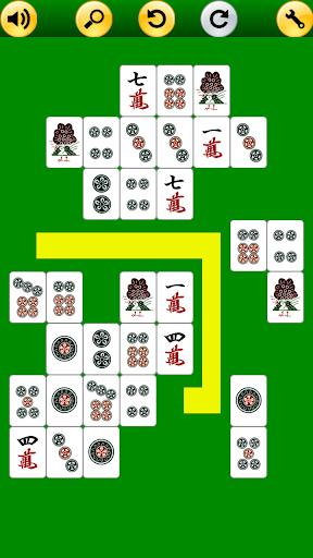 Mahjong Connect  screenshots 1