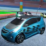 Top Speed RC Racing