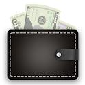 Money Tracker: Expense Tracker, Wallet, Budget App icon