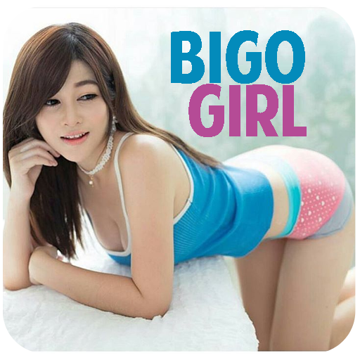 Hot BIGO Live Girl Channel 娛樂 App LOGO-硬是要APP