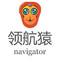 Decentraland Navigator