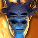 Anomaly: The Rubicon AR Icon