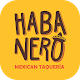 Habanero Taqueria for PC-Windows 7,8,10 and Mac