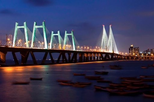 Things to do in Worli